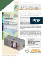 10_DataSheet_LMS-Q680i_28-09-2012_01