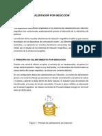 CALENTADOR POR INDUCCIÓN ELECTROMAGNÉTICA.docx