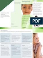 programa de desenvolvimento da linguagem.pdf