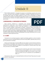 MTA Livro- Texto - Unidade II