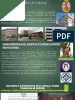DIAPOSITIVA_DE_SOCIEDAD_VIOLENCI_DE_GENERO[1].pptx