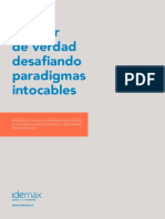 paradigmas-intocables