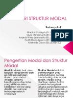 TEORI STRUKTUR MODAL.pptx