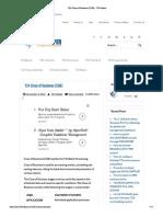 edoc.site_t24-close-of-business-cob-t24-helper.pdf