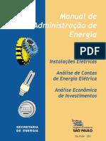 Manual_Instalacoes.pdf