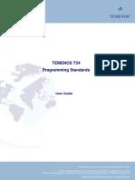 T24 Programming Standards.pdf