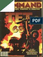 Command Magazine Issue 18