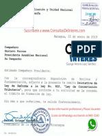 2019-01-28 Iniciativa de Ley de Reforma LCT V2