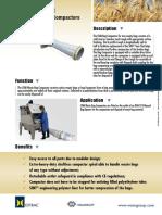 DS FlourMilling COM 0115 ENG