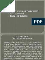 Mega Mutia Pratiwi12345