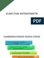 419496_KLINIS-FISIK-ANTROPOMETRI.pptx