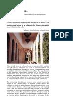 lebanese_house.pdf