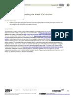 algebra-i-m3-topic-b-lesson-13-teacher (1).pdf