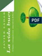 la_vida_buena._pdf.pdf