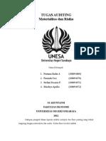 TUGAS_AUDITING_Materialitas_dan_Risiko.docx