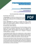 Monografia Neurobiologia Veronica.quinteros