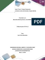 Actividad Colaborativa  fase 2.docxCalculo integral Mar.docx