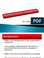 Humanresourcesmanagementrecruitment 150118111251 Conversion Gate02
