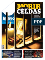 Reporte Indigo No 1683 - 19 Febrero 2019