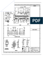 Heat Exchanger Drawing Format