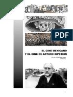 mexico-ripstein.pdf