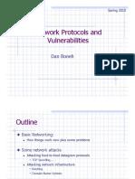 08-tcp-dns.pdf