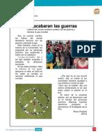 Ficha Noticia Con Fondo k 3