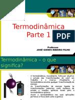 Apostila Manutencao de Impressoa Senac