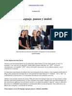 Leng Pausas y Muletillas_Comunicación Oral y Escrita.docx