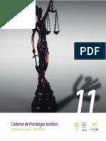 Caderno de psicologia juridica.pdf