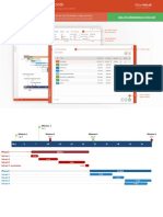 Agile-Project-Management-Template_WS.pptx