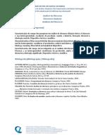 2 - Análise do Discurso.pdf