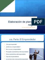 PASOS PARA NEGOCIOS DE EMPRENDEDORES GEOLOGICOS.pptx