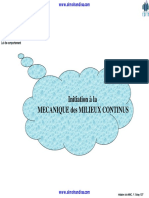 5 Nitiation Mmc