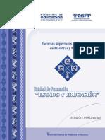estado_y_educacion.pdf