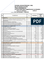 PRESUPUESTO-SUBESTACION-EL-ROSARIO.xlsx