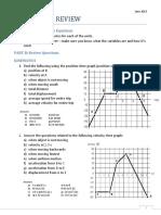 SPH3UExamReview.pdf