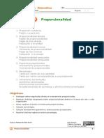 04_Proporcionalidad.pdf