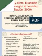 Construcción Social CC segun La Nacion.pdf
