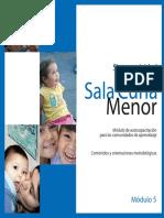 edpa_25sicomotricdad.pdf