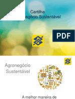 Caderno de Licenciamento Ambiental