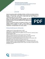 3 - Estética.pdf