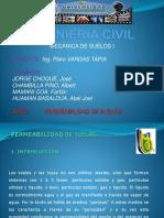 PPT PERMEABILIDAD - CONSOLIDADO.pptx