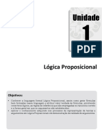 unid_01_logica