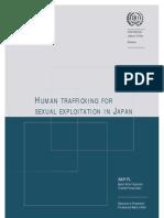 r-japantrafficking