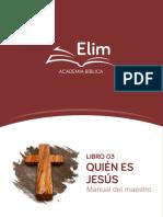 Copia de Libros 03 _ Manual del Maestro.pdf