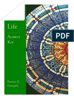 Arabic for Life - Answer Key.pdf