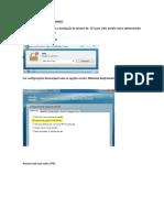 VPN+SAP - Guide.docx