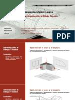 Int. de Planos 02.09.2014(V)
