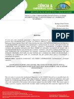 Relato Rede Cedes PDF
